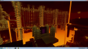 Pre-Tournament Nether Lobby Server