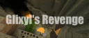 Glixyl's Revenge SMP mod pack for Minecraft
