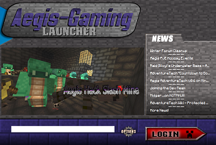 launcher-aegis-new