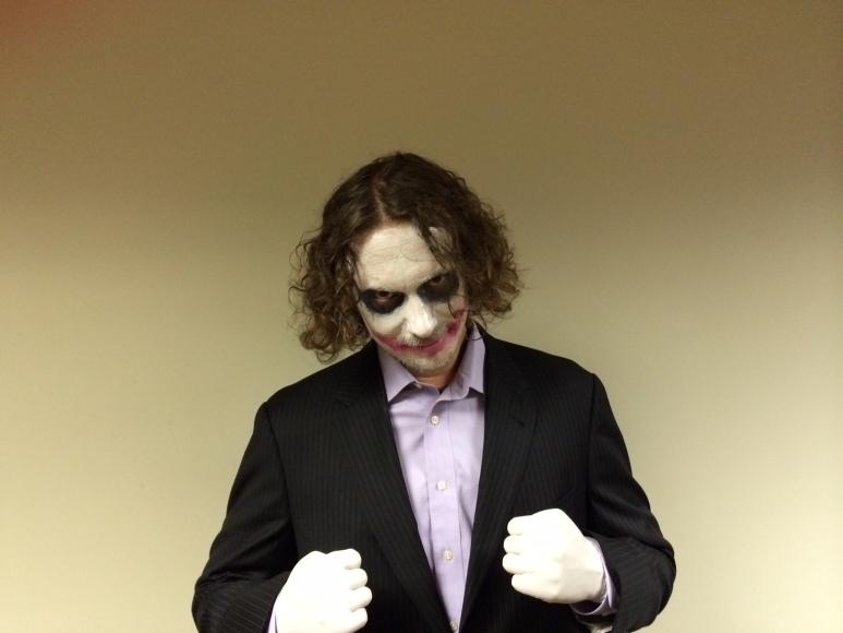 joker-glixyl