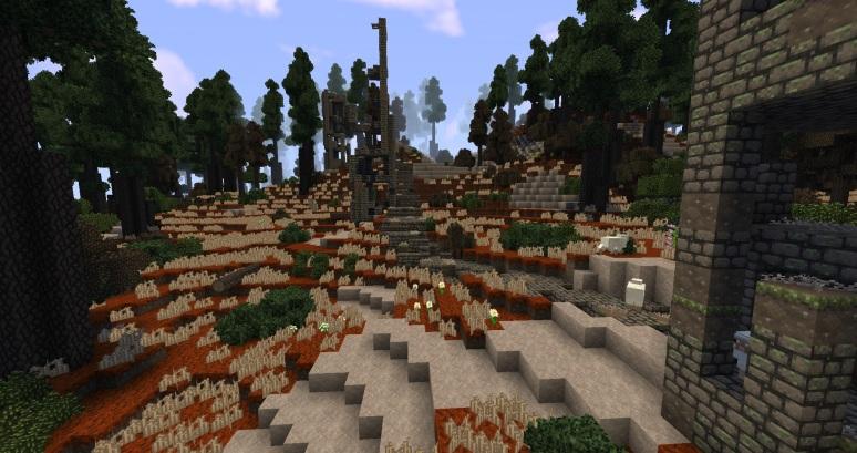 forest-rwg-7-dayz