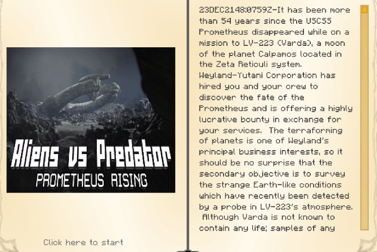 avp-pr-book-intro