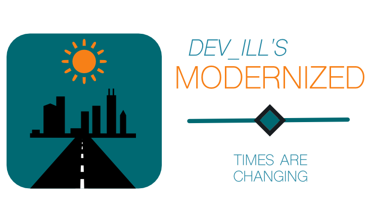 modernized-logo